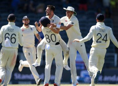 Six Wisden writers pick their England Test squads to tour Sri Lanka