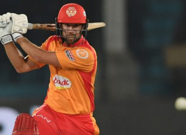 PSL 2020: Team of the week – week one