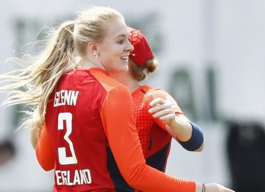 Women's T20 World Cup 2020: Five England players to look out for