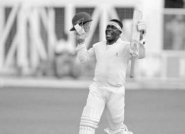 Desmond Haynes: A distinguished run accumulator who personified consistency – Almanack