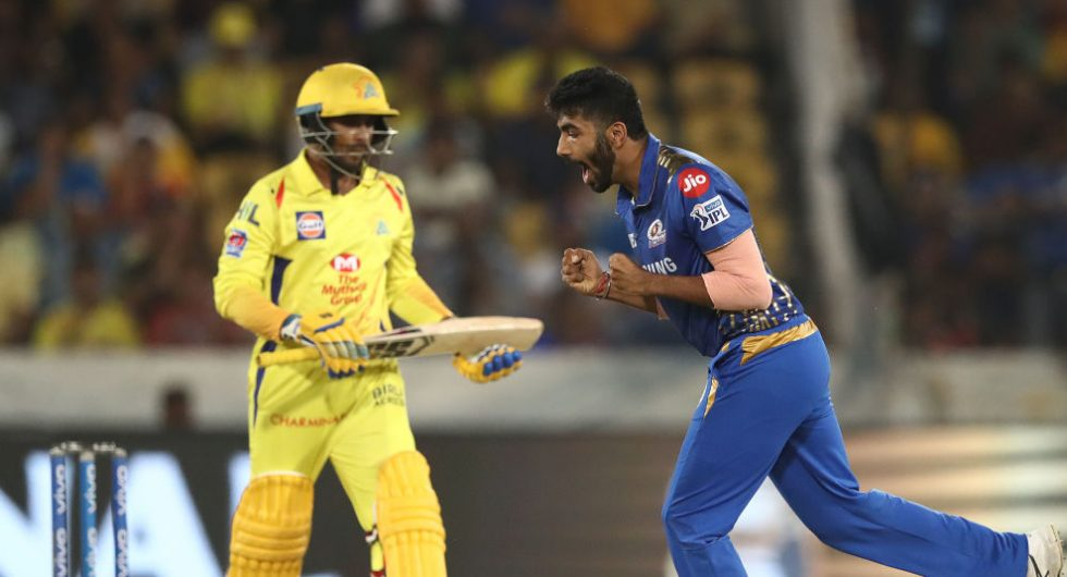 The IPL 2020 schedule pits Mumbai Indians and Chennai Super Kings against each other in the opening fixture