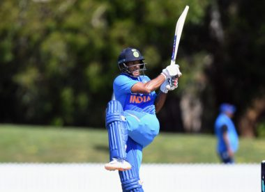 Mayank Agarwal replaces Rohit Sharma for NZ ODIs; Prithvi Shaw named for Tests
