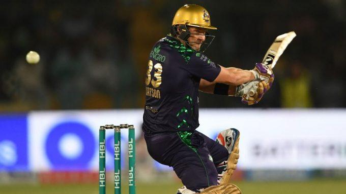 Big guns of PSL 2020: Top ten best players in the Pakistan Super League