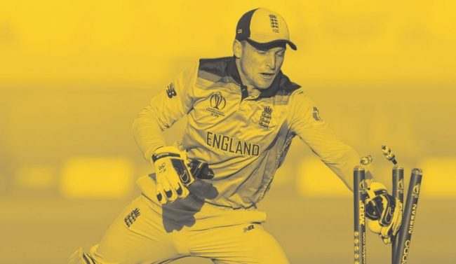 Wisden Cricketers' Almanack 2020: Pre-order now