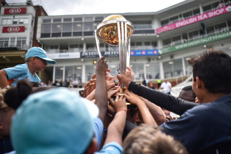 BCCI and ICC are set to clash during the March round of meetings