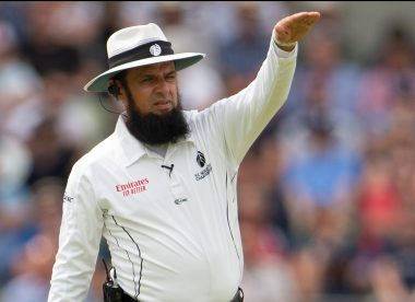 Aleem Dar's restaurant to offer free food to unemployed during Covid-19 lockdown