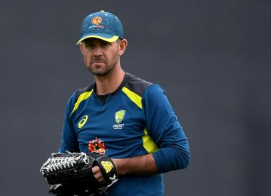 Ponting labels 'Monkeygate' episode as the lowest point of his captaincy career