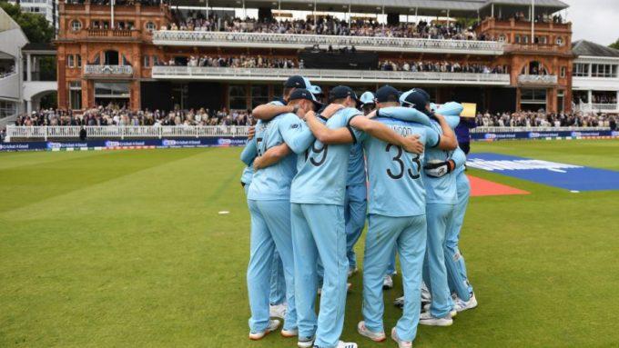 Quiz! Name every Men's Cricket World Cup final-winning XI