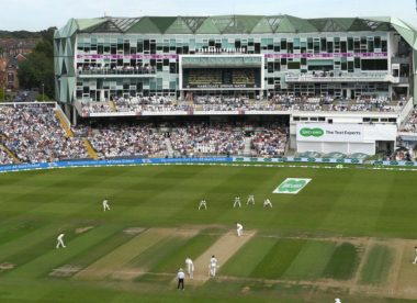 Yorkshire furlough 'a large proportion' of staff