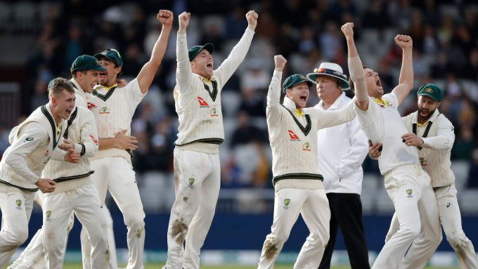 After World Cup euphoria, now The Test begins
