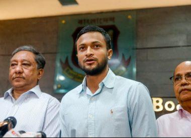 Manoeuvres in the dark: Combatting corruption in cricket