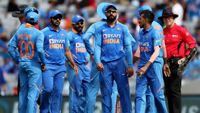 Pandya's homecoming, Jadhav's snub –the big takeaways from India's ODI squad