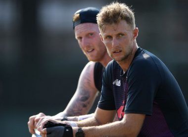 England players set for significant pay cut – report