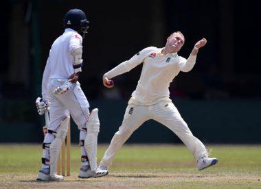 England Test series in Sri Lanka postponed due to coronavirus outbreak
