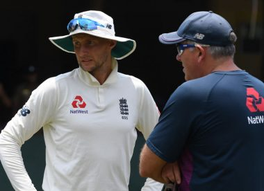 England tour of Sri Lanka could be rescheduled for January 2021