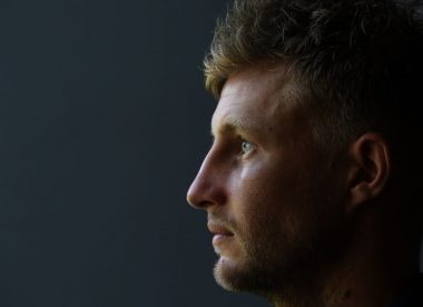Joe Root ruminates on the possibility of a cricket-less summer