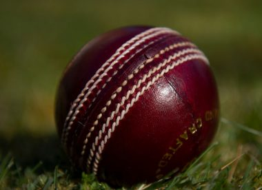 Players could be furloughed as counties feel financial pinch of coronavirus – report