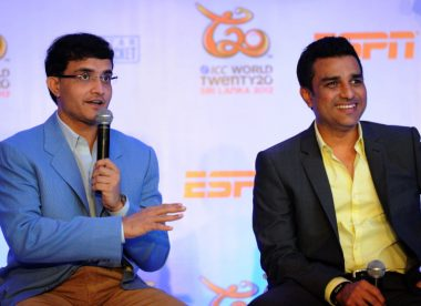 Sanjay Manjrekar responds to BCCI commentary axing