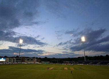 Former Durham coach jailed for sexual assault