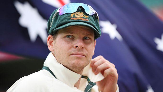 Steve Smith's Australia captaincy ban comes to an end