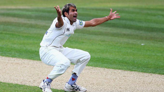 The summer of Immy: How Tahir spun Moddershall CC to glory
