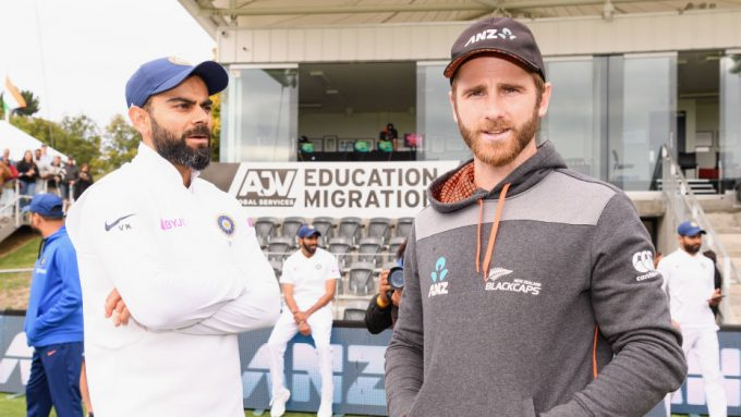Five takeaways from India's drubbing in the New Zealand Tests