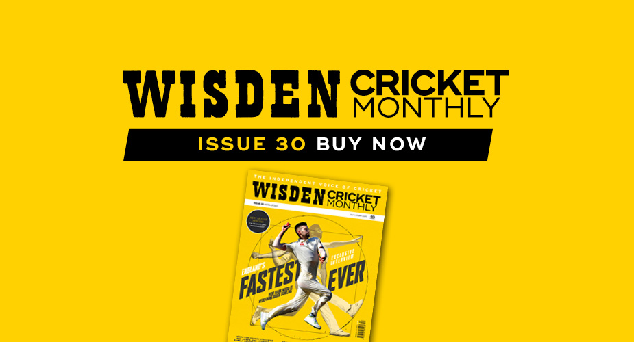 WCM issue 30