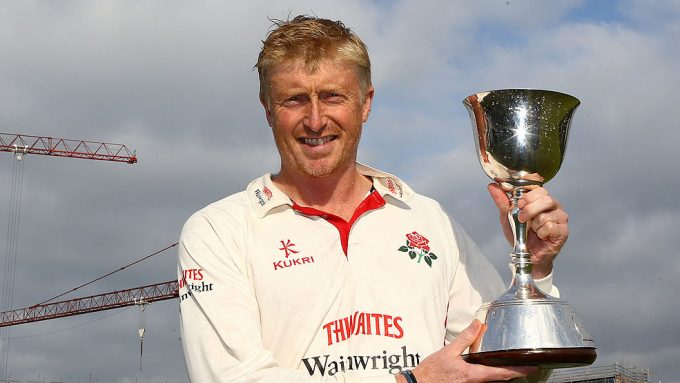Who is the best player to never play Test cricket? – Wisden readers have their say