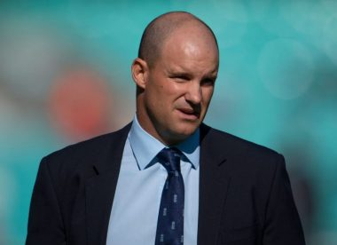 Andrew Strauss: Ben Stokes Bristol saga was a 'blessing in disguise' for England