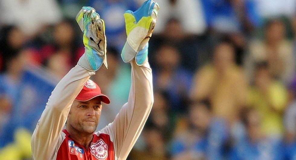 IPL captains quiz