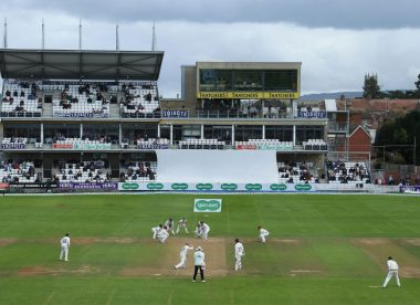 Somerset and Sussex to furlough staff