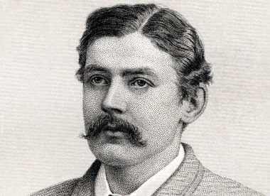 Ivo Bligh: The first ever Ashes winning captain – Almanack
