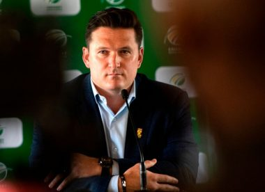 Star release de Villiers interview transcript after reports contested