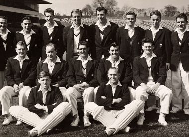 Yorkshire in the Sixties: the greatest era of the greatest club