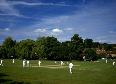 'Very difficult' to see outdoor amateur sport played this summer – Raab