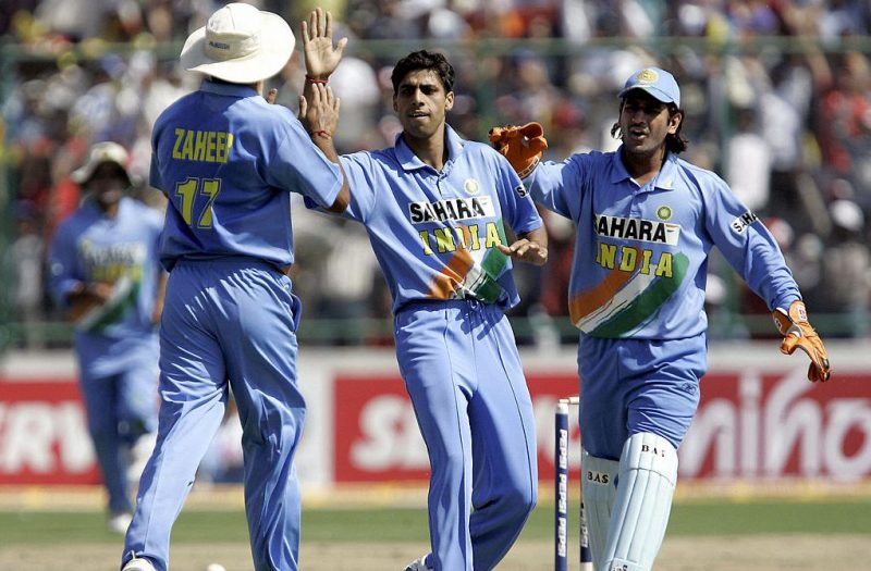 Former India pacer Ashish Nehra says the lengthy lay-off will be particularly hard on fast bowlers