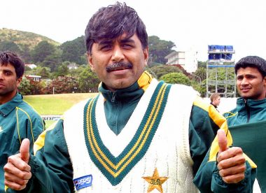 'Such people don't deserve to live' – Javed Miandad makes outrageous suggestion to tackle corruption in Pakistan cricket