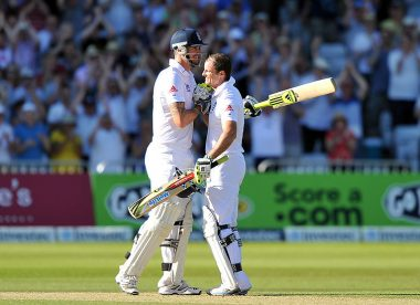 'Always had sympathy with KP over IPL' – Strauss wishes he had handled Pietersen better