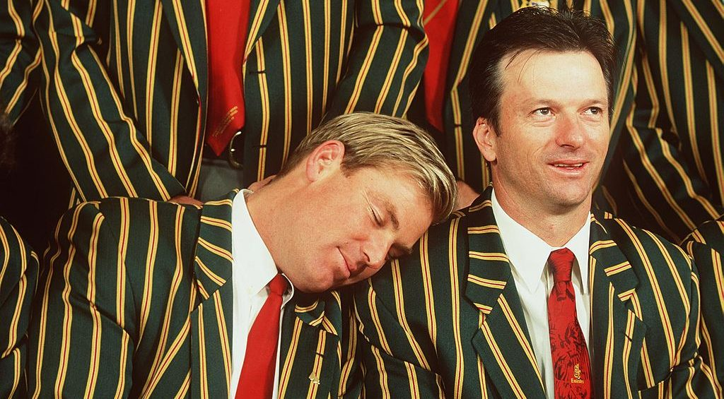 From Zampa-Stoinis To Waugh-Warne: The Best & Worst Teammates