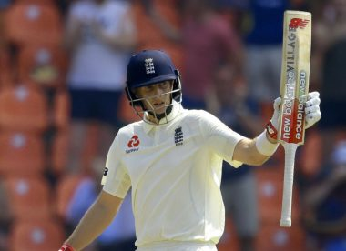 Quiz! Name every England Test half-centurion in the 2010s