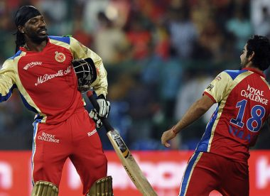 Quiz: Top scorer in each edition of the IPL