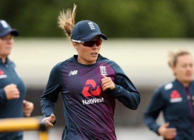 No communication from ECB on new contracts – Alex Hartley