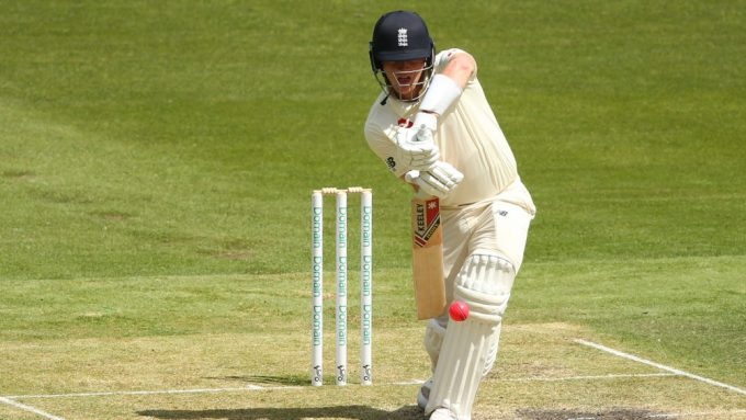 Dom Bess asked to open the batting at Somerset to get more game time