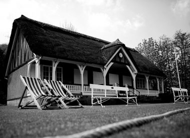 Hertfordshire police launch appeal for witnesses after cricket club break-in
