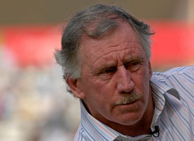 'World's greatest prick': The Ian Chappell-Don Bradman-Younis Ahmed fall-out