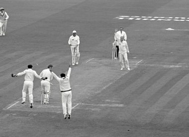 Quiz! Name every Australia cricketer with a Test 10-for since 1980