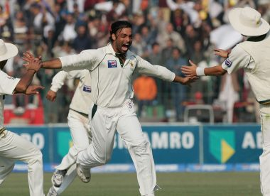 Shoaib Akhtar lambasts ICC for 'successfully finishing cricket'