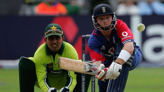 Wisden's England ODI team of the 2000s: The batsmen who just missed out