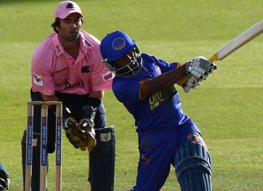 Forgotten IPL Champions: Swapnil Asnodkar, Shane Warne's 'Goan Cannon'