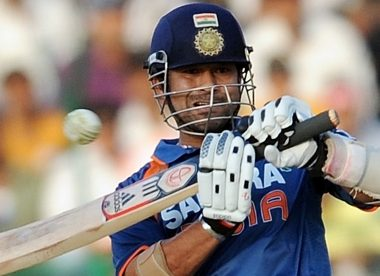 Quiz! Name the world record holders for the highest men's ODI score